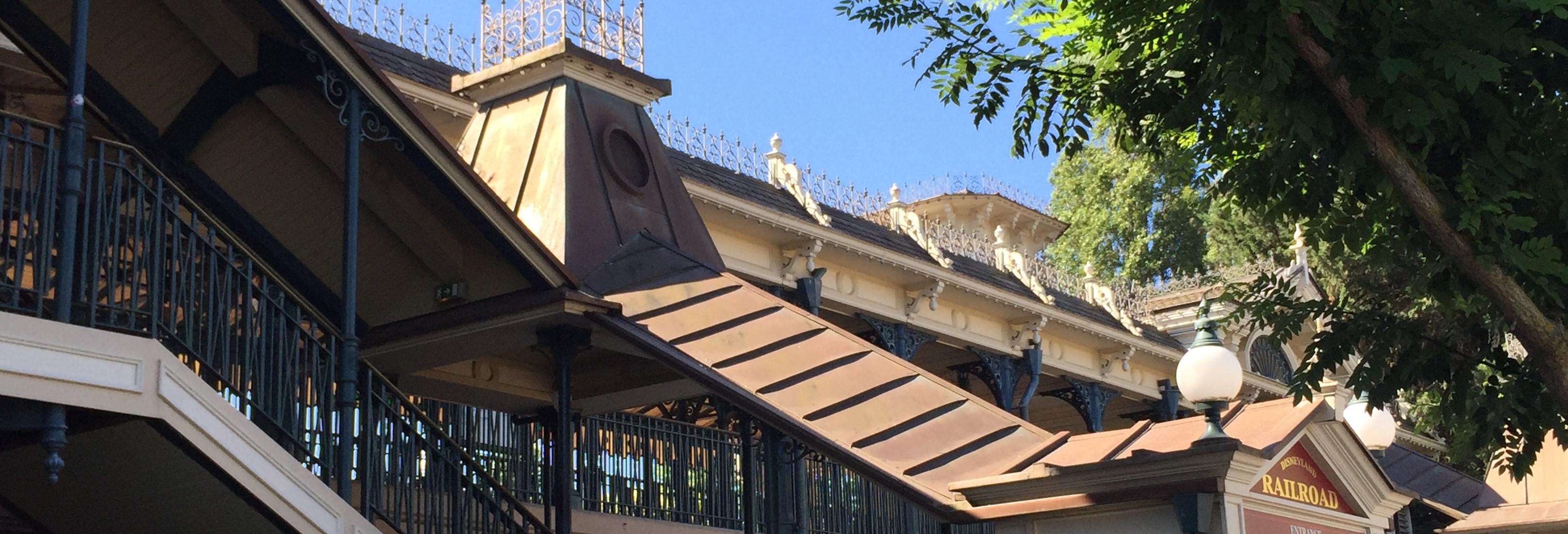 AC Couverture   - Travaux de toiture et renovations