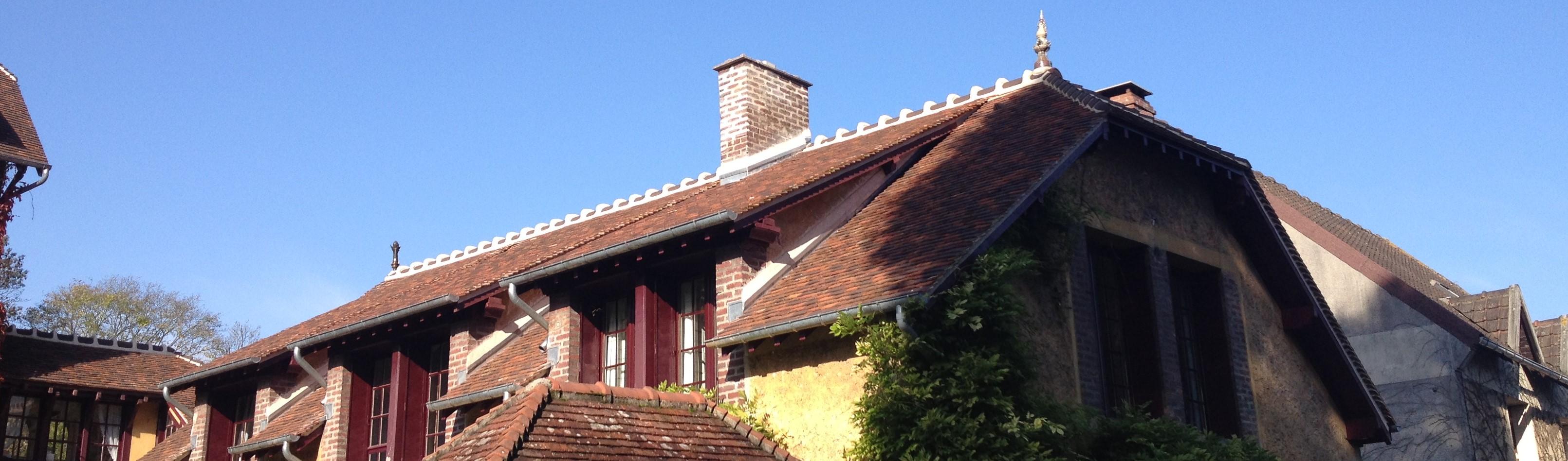 AC Couverture | - Travaux de toiture et renovations